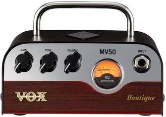 VOX MV50-BQ (227275) от Rozetka