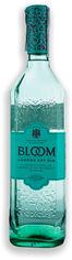 Акция на Джин Bloom London Dry 1 л 40% (5010296002256) от Rozetka