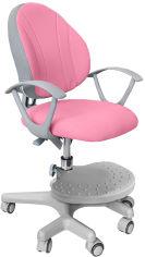 Детское кресло Evo-Kids Mio-KP (Y-407 KP) от Rozetka
