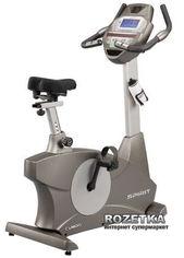 Велотренажер Spirit CU800 от Rozetka