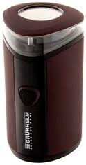 Кофемолка GRUNHELM GС-1850 от Rozetka