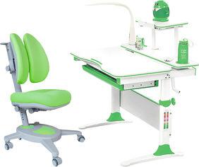 Акция на Комплект Evo-Kids Evo-30 Z + кресло Y-115 KZ от Rozetka