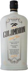 Акция на Джин Dictador Colombian Aged Gin Ortodoxy 0.7 л 43% (5902596700041) от Rozetka