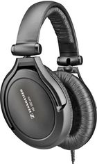 Наушники Sennheiser HD 380 pro от Eldorado