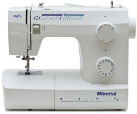 Швейная машина MINERVA M 83 V от Eldorado