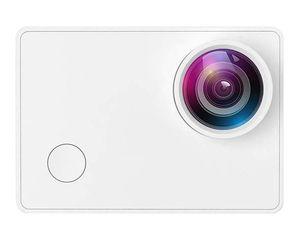 Экшн-камера Xiaomi Seabird 4K Action Camera (White) от Citrus