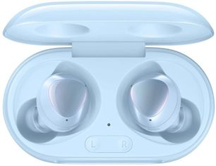 Наушники Bluetooth Samsung Galaxy Buds+ R175 Blue от MOYO