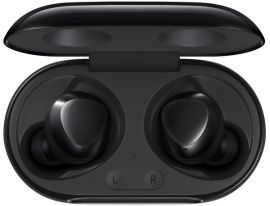 Наушники Bluetooth Samsung Galaxy Buds+ R175 Black от MOYO