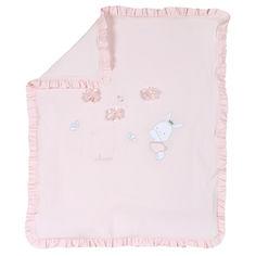 Одеяло Abella от Chicco