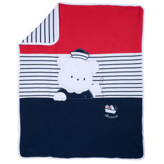 Плед Little sailor от Chicco