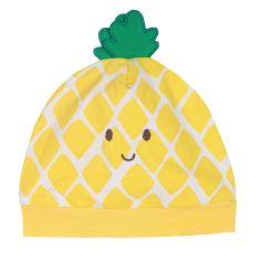 Акция на Шапка Pineapple от Chicco