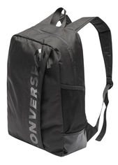 Рюкзак Converse Speed 2 Backpack (Black) 10008286-001 от Citrus