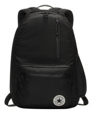 Рюкзак Converse Go Backpack (Dark Sangria) 10004800-001 от Citrus