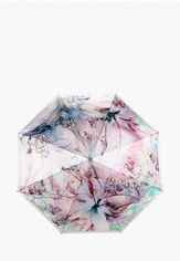 Зонт складной Fabretti от Lamoda