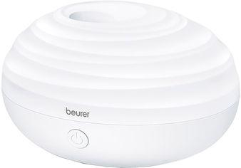 Ароматизатор воздуха BEURER LA 20 от Rozetka