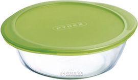 Форма круглая Pyrex Cook & Store для выпекания 26 см (208P000) от Rozetka