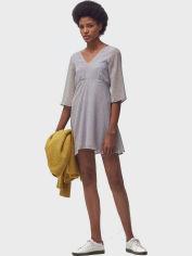 Платье Mango 630DY044 XS Разноцветное (5000000520435) от Rozetka