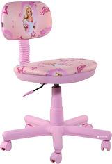 Кресло AMF Свити розовый Girlie (120933) от Rozetka