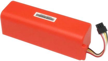 Батарея к пылесосам MiJia, Roborock Rechargeable Li-ion Battery pack 5200 mAh от Y.UA