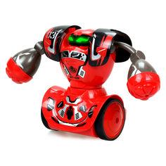Игровой набор Silverlit Robo Kombat ассортимент (88053) от Будинок іграшок