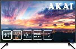 Телевизор AKAI UA40LEP1T2 от Eldorado