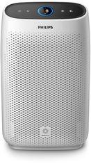 Очиститель воздуха PHILIPS SERIES 1000i AC1214/10 от Eldorado