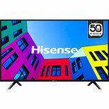 Телевизор HISENSE H32B5100 от Foxtrot