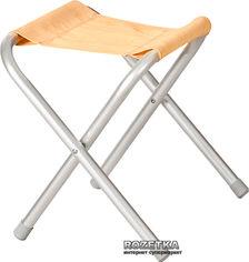 Акция на Портативный стул Time Eco ТЕ-03 AT (5268548552244) от Rozetka