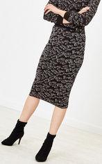 Юбка Oasis Kiana Animal Knit Skirt 071879-58 XS (5054413946207) от Rozetka