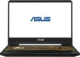 Ноутбук ASUS TUF Gaming FX505DT-BQ140 Gold Steel (90NR02D1-M02710) от Eldorado