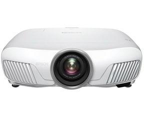 Проектор для домашнего кинотеатра Epson EH-TW9400W (3LCD, UHD e., 2600 ANSI Lm) (V11H929040) от MOYO