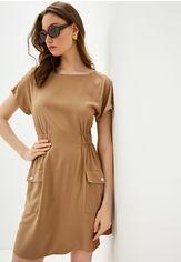 Платье Liu Jo от Lamoda