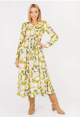 Платье Bessa от Lamoda