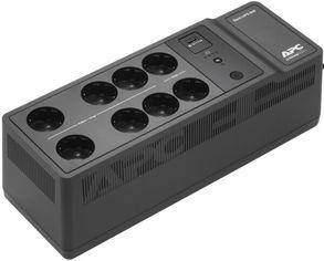 ИБП APC Back-UPS 650VA 1 USB charging port от MOYO
