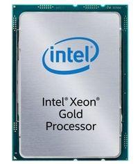 Процессор DELL EMC Intel Xeon Gold 6230 2.1G (338-BRVN) от MOYO