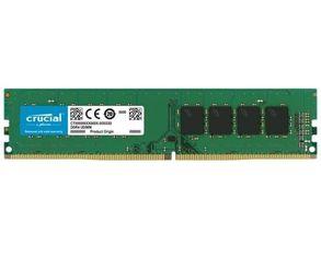 Память для ПК Micron Crucial DDR4 2666 32GB от MOYO