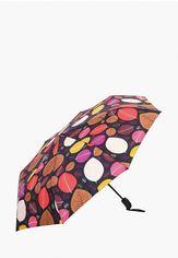 Зонт складной GF Ferre от Lamoda
