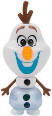 Мерцающая фигурка Frozen 2 Холодное сердце 2 - Олаф (FRN72300/UA) от Stylus