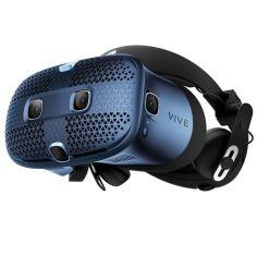 Очки виртуальной реальности HTC Vive Cosmos (99HARL027-00) от MOYO