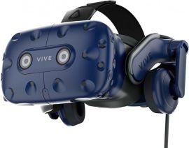 Очки виртуальной реальности HTC VIVE PRO KIT (99HANW006-00) от MOYO