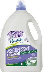 Кондиционер для белья Etamine du Lys Лаванда 3 л (3538394953086) от Rozetka
