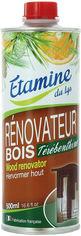 Средство для чистки и ухода за деревянными поверхностями Etamine du Lys 500 мл (3538394913004) от Rozetka