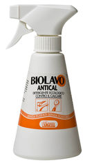 Средство против образования известкового налета Argital Biolavo 300 мл (8018968020888) от Rozetka