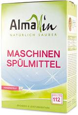 Порошок AlmaWin для посудомоечных машин 2.8 кг (4019555705809) от Rozetka