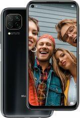 Смартфон HUAWEI P40 Lite 6/128GB Midnight Black от Територія твоєї техніки