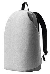 """Рюкзак Meizu для ноутбуков 15.6"""" (Grey) 07.01.7011051 от Citrus"""