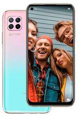 Huawei P40 lite 6/128Gb Sakura Pink (WH51095CKA) от Citrus