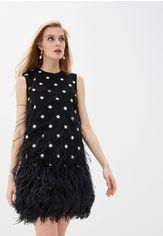 Платье N21 от Lamoda
