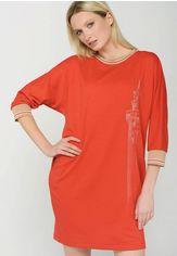 Платье RicaMare от Lamoda