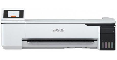 "Акция на Принтер Epson SureColor SC-T3100X 24 ""без стенда от MOYO"